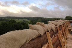 The-Trench-Bodmin-23