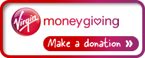 Make a donation to Cornwall's Regimental Museum via Virgin Money Giving