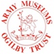 Army Museums Ogilby Trust Logo