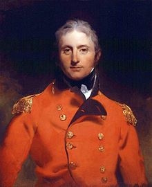 Sir_John_Moore_by_Sir_Thomas_Lawrence