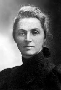 Emily Hobhouse, Bodmin, Boer war, Suffragette, Concentration Camp, Activist, Welfare Activist, Cornish Woman, Cornish History