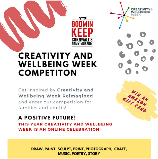 Creativity_Wellbeing_week_competition