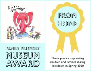 Kids_in_Museums_family_Friendly_award